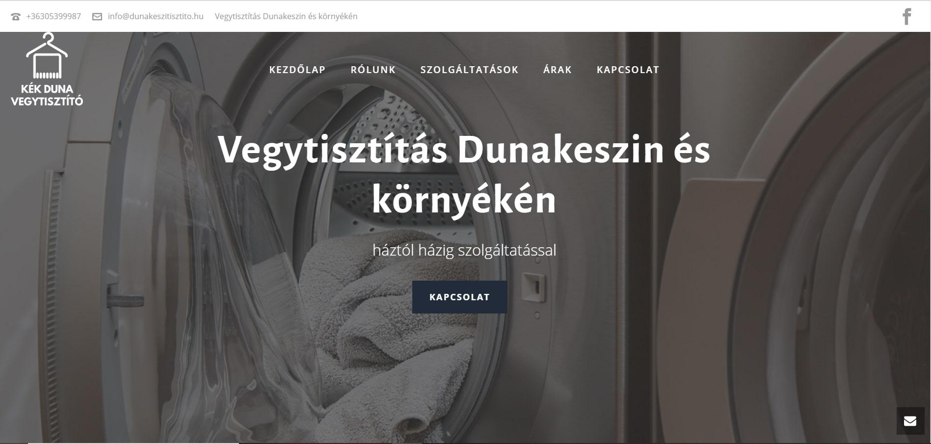dunakeszi-tisztito-honlakeszites-referencia