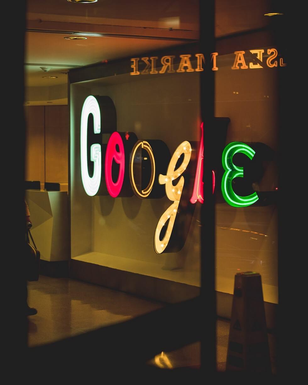 google-ads-hirdetesek